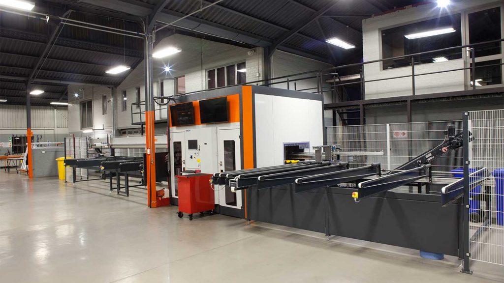CT-Aluminium-Factory1-9522