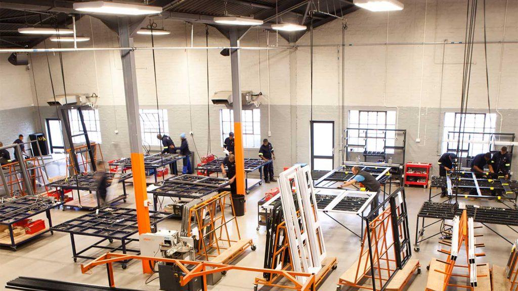 CT-Aluminium-Factory1-9789